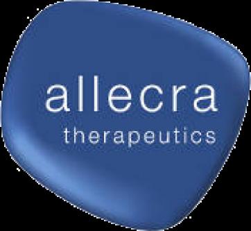Allecra Therapeutics