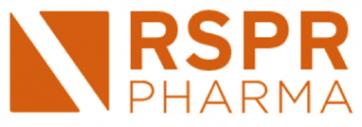 RSPR Pharma